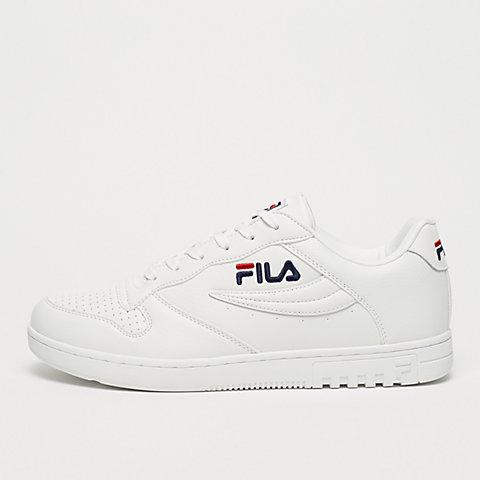 fd1bdde3ca0 Fila apparel & accessoires in de SNIPES online shop