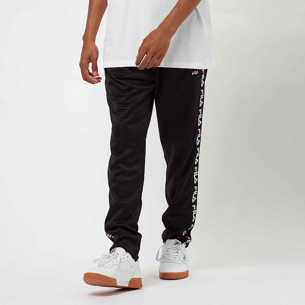 Urban Line Pants Track Tape black