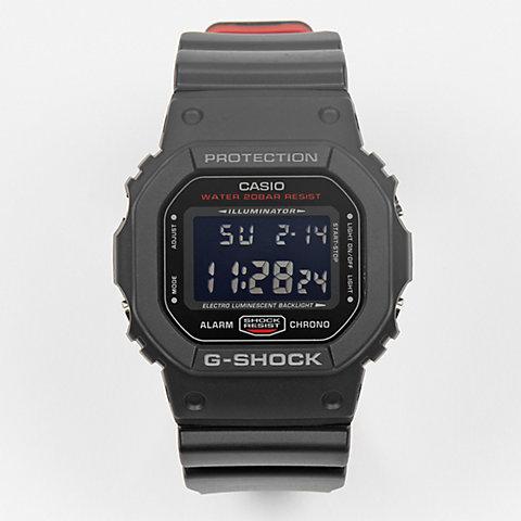 Relojes en la tienda online SNIPES! 8aff16ab35f4