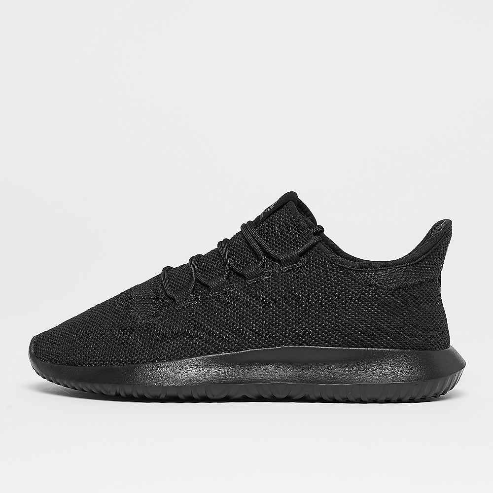 outlet store 54072 541a4 Ordina adidas Tubular Shadow core black Scarpe alla SNIPES