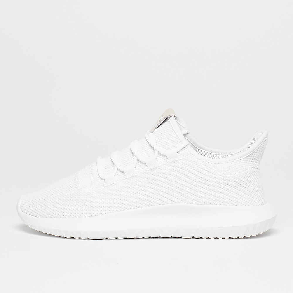 cheap for discount 14422 b40a3 adidas Tubular Shadow white Sneakers bij SNIPES bestellen