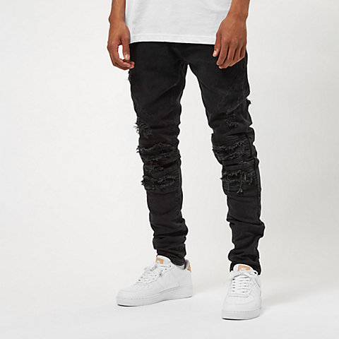 finest selection aca08 7f2f9 Jeans disponibili online su SNIPES!