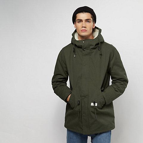 f01d7d1b28e9 SNIPES Online Shop- Ampia selezione di giacche invernali