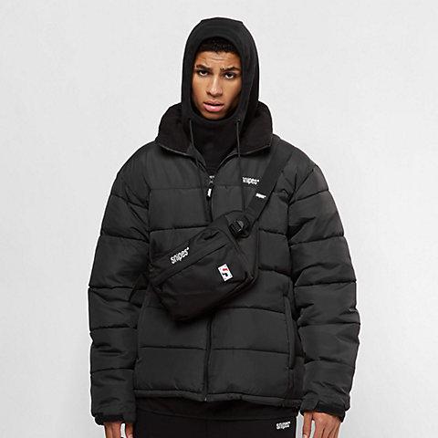 09ef9a5e7a2b Shop Puffer jackets in de SNIPES online shop