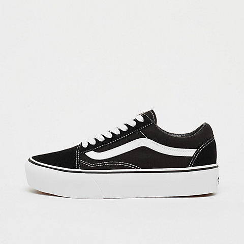 VANS Old Skool en SNIPES 67b2efbc893