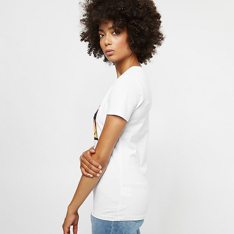 SNIPES Palm Classic T Shirt white bei SNIPES bestellen
