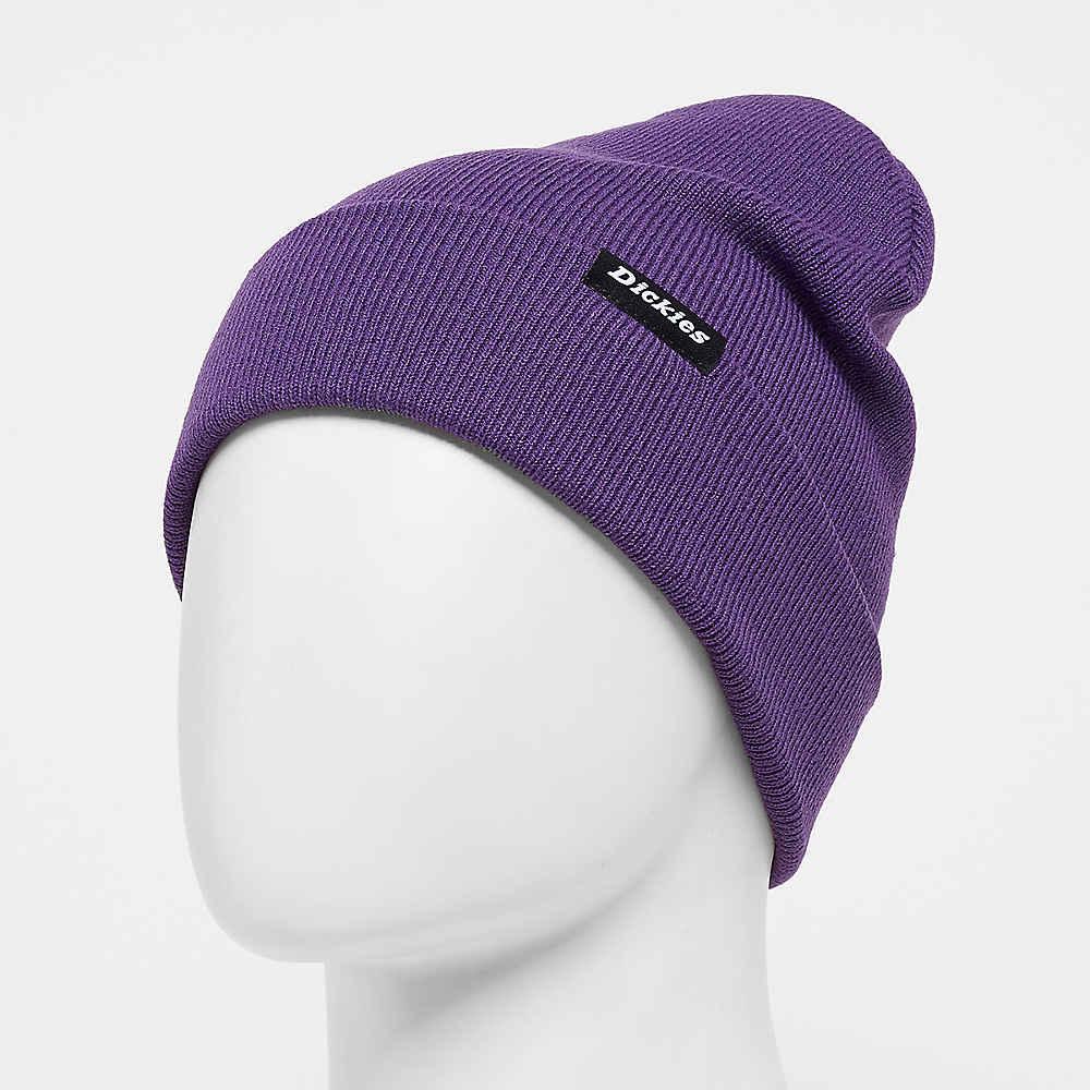 59e441b07db Dickies Alaska purple Beanies bei SNIPES bestellen