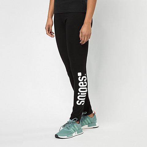 363246978c9af Compra Mujer Pantalones online en la tienda de SNIPES