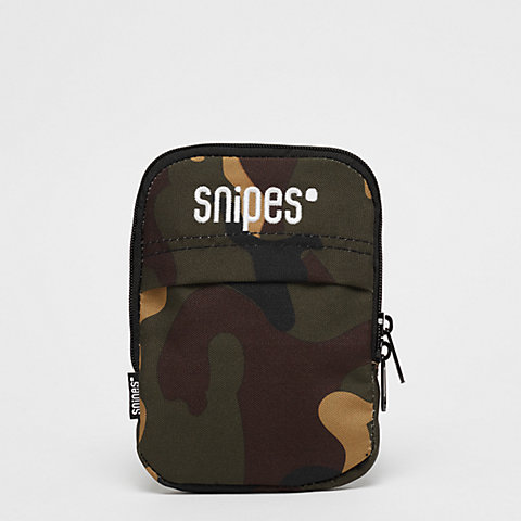 Compra Borse a tracolla online su SNIPES shop 363e9906926