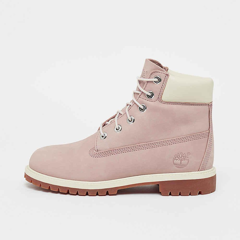 93f5cc500aadef Timberland Kids 6-Inch Premium Boots bei SNIPES bestellen