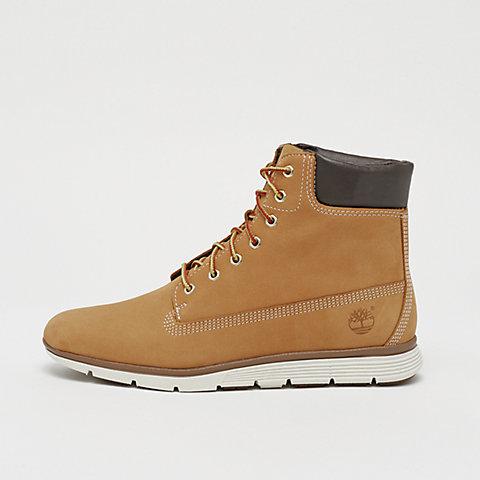 5e6f61864f Timberland Stiefel jetzt bei SNIPES online bestellen