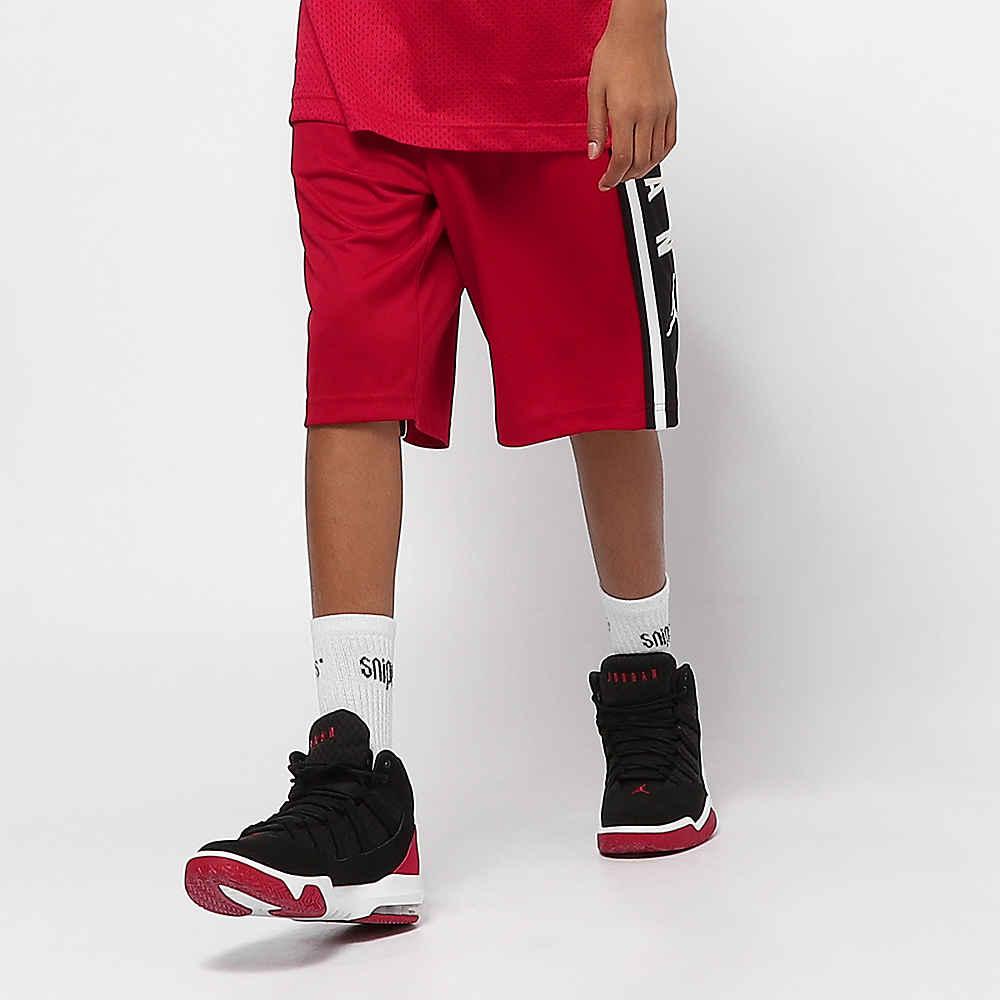 740e13531a7fc Compra NIKE Basketball NBA Oakland Thunder Westbrook signal blue college  navy Camisetas deportivas en SNIPES