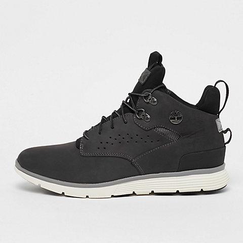b8d39e97d3 Timberland Stiefel jetzt bei SNIPES online bestellen