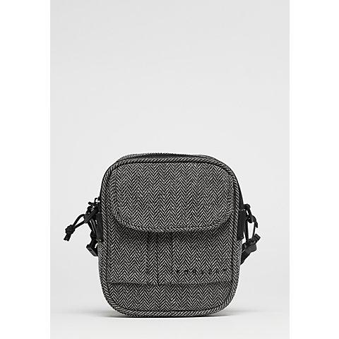 51933bffad4 Je nieuwe schoudertas of messengerbag bestellen bij SNIPES