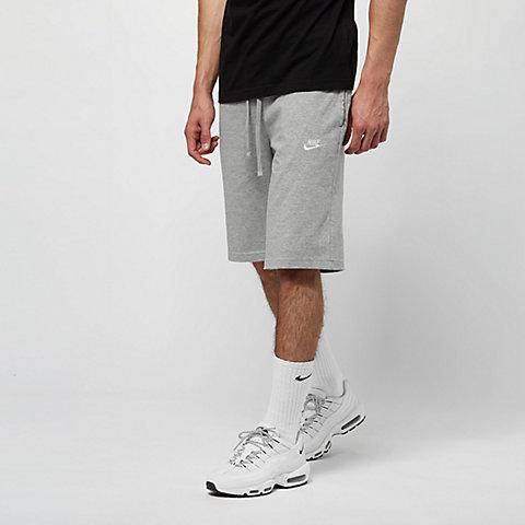 a6f998aeed Compra Pantalones cortos online en la tienda de SNIPES