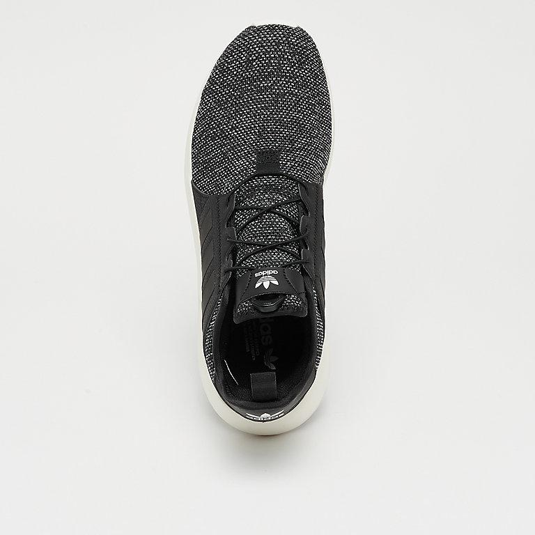 adidas X PLR core black bei SNIPES bestellen e0549964e