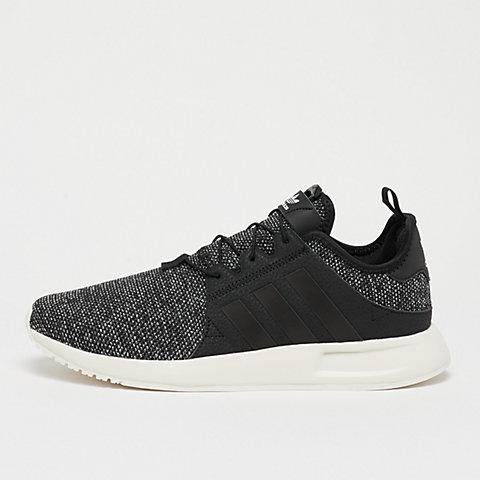 6c5bce8394374d Sneaker jetzt bei SNIPES bestellen !