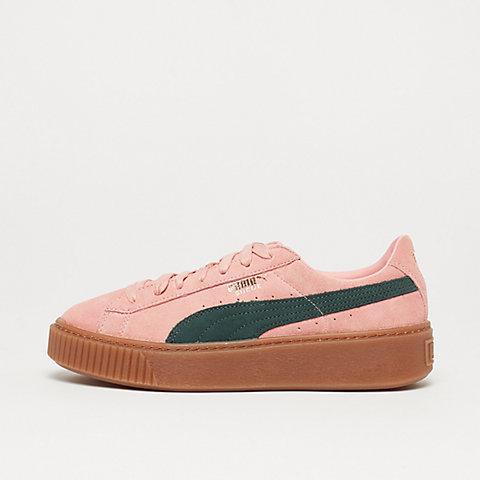 big sale 4231e 0d7d8 Schuhe versandkostenfrei bei SNIPES bestellen!