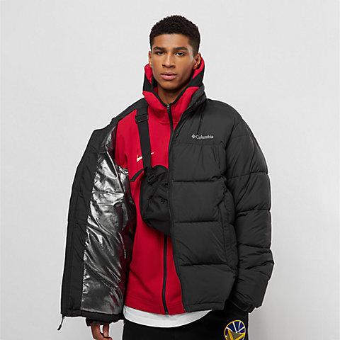 fce571ca1837a Columbia Sportswear realizar un pedido ahora en la tienda online de ...