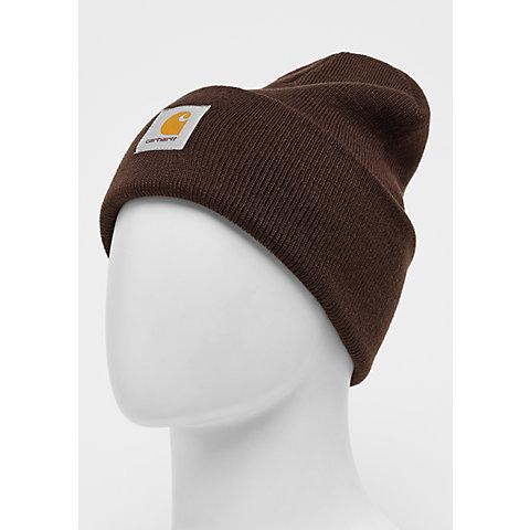 729e18c89bad7 Ton nouveau bonnet dans la boutique en ligne SNIPES