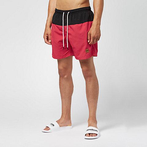 1d7b91d233b20 Compra Hombre Bañadores online en la tienda de SNIPES