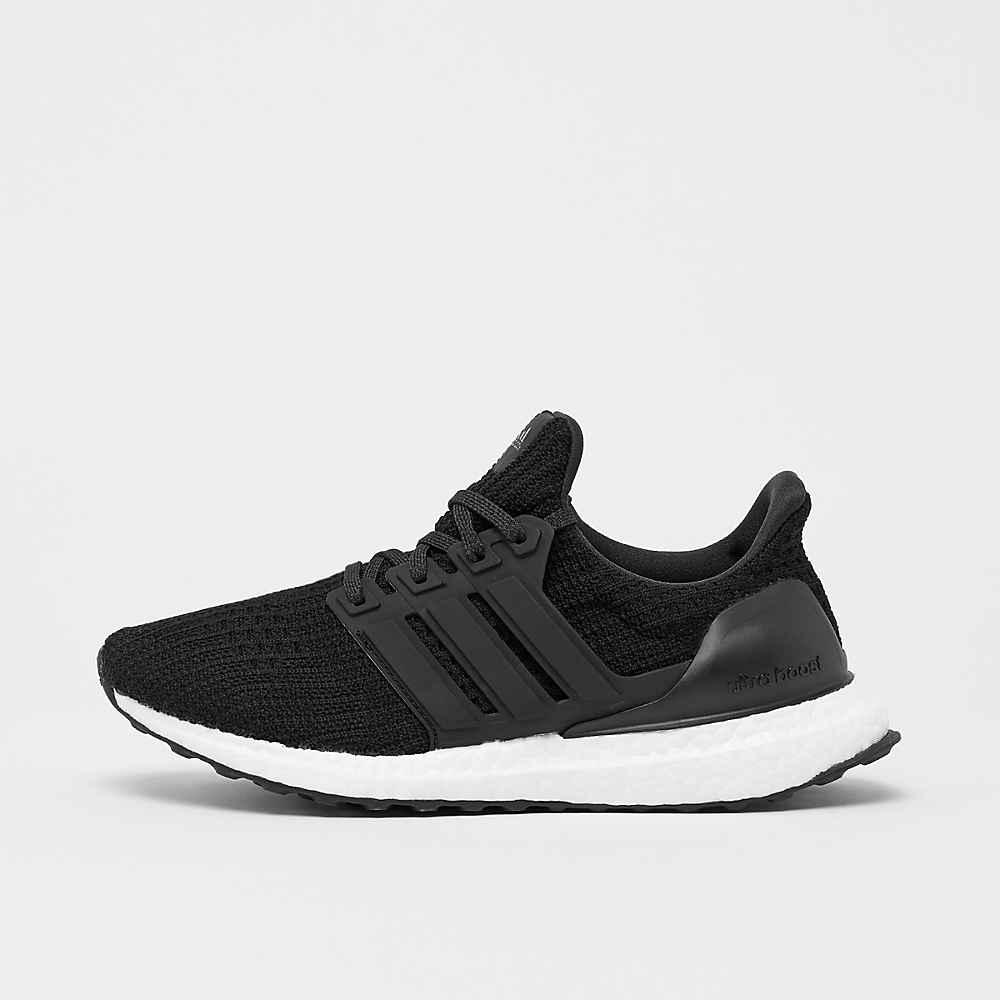 brand new a0117 93355 adidas UltraBOOST core blackcore blackcore black Running bij SNIPES  bestellen