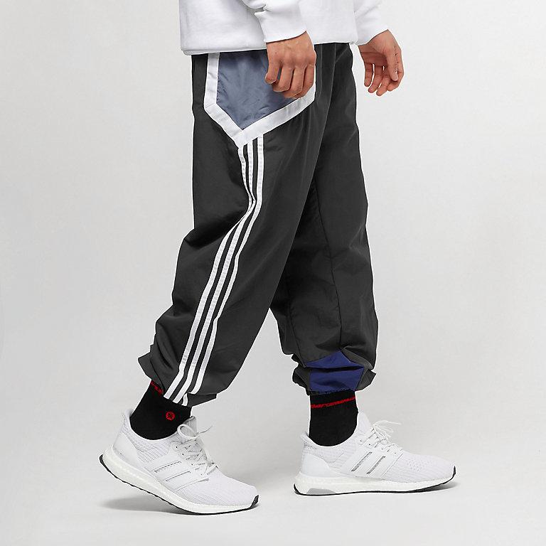 Originals Adidas Wind Bei Hose Nova Snipes Ac6w6q4C