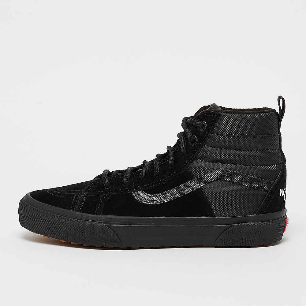 Mte Von Hi Vans Sneaker Sk8 Ua Bei 46 Snipes kiPXZOu