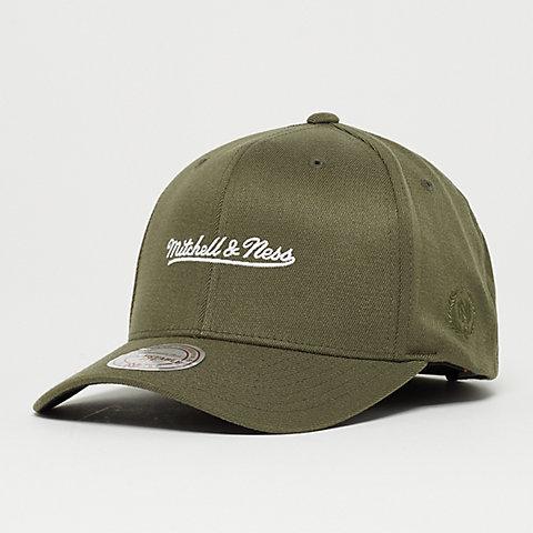 quality design 45453 b1198 Mitchell   Ness casquettes dans la boutique en ligne SNIPES