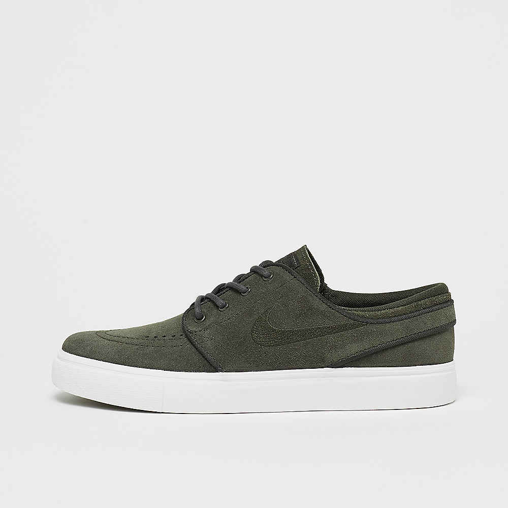 the best attitude be439 39808 Compra NIKE SB Stefan Janoski Max (GS) sequoia sequoia-neutral olive NIKE  Air Max en SNIPES