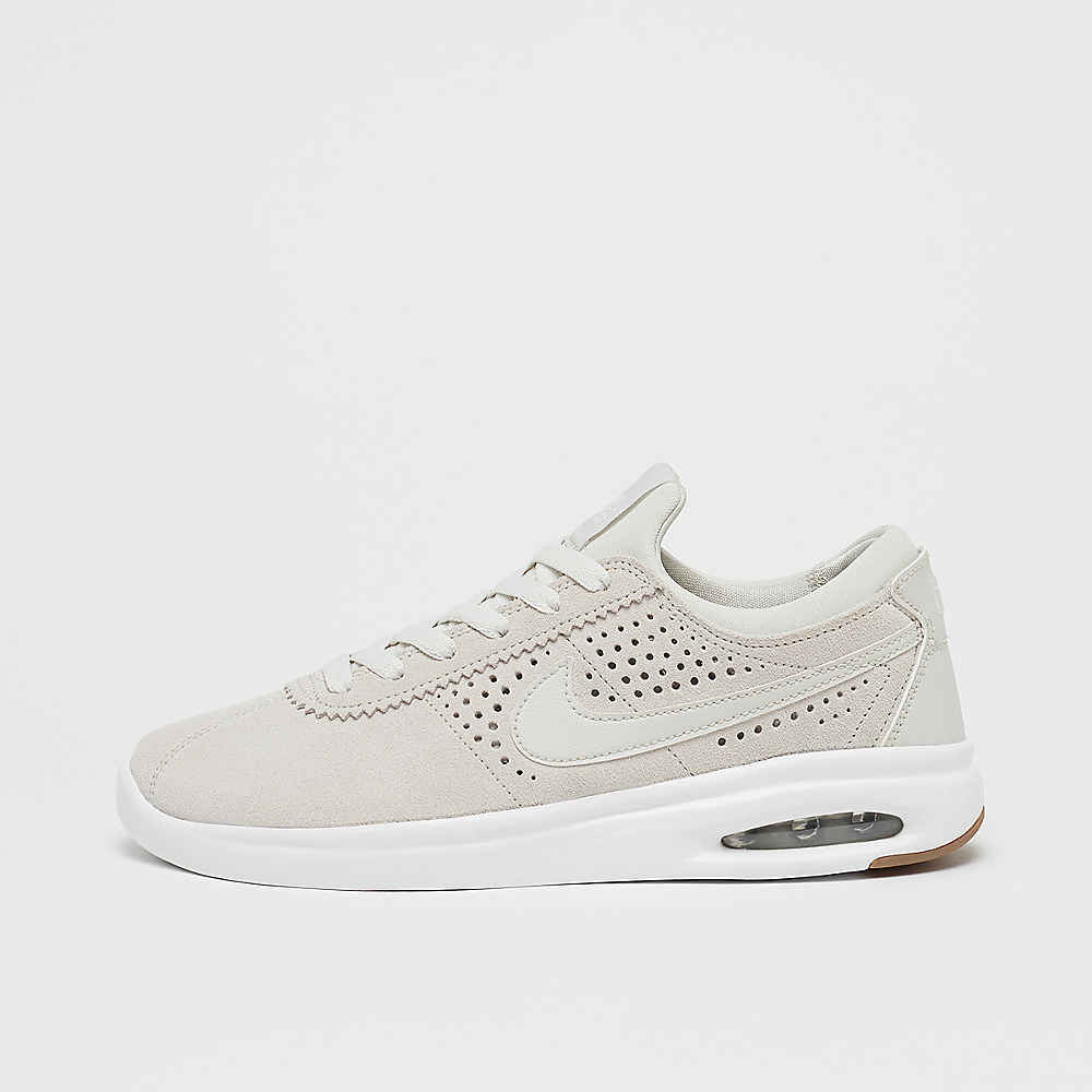 new product d0d87 3717e NIKE SB Air Max Bruin Vapor (GS) light bonelight bone-light bone Skate bei  SNIPES bestellen