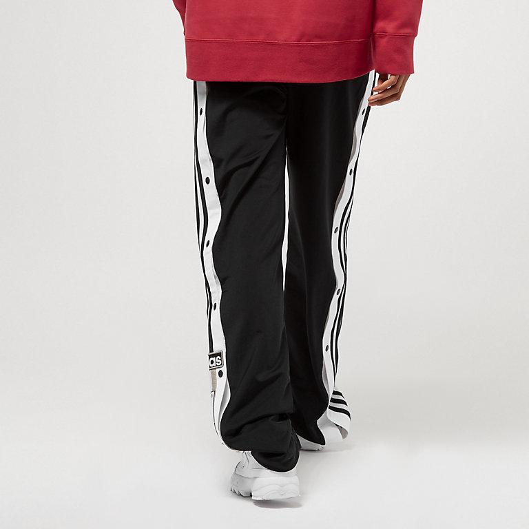 adidas Adibreak Trainingshose blackcarbon bei SNIPES bestellen