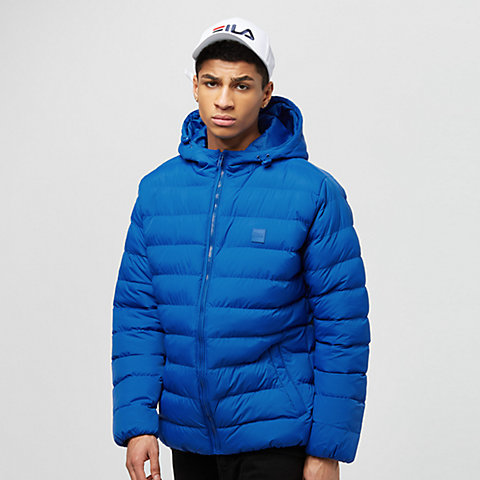 ce1cc62040 Shop Heren Puffer jackets in de SNIPES online shop