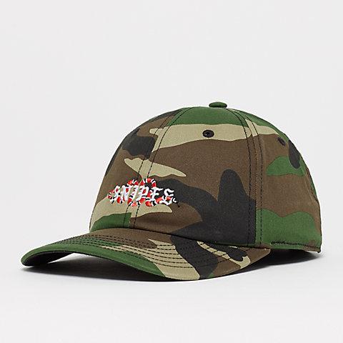 cb8cc407e2e Bestel nu baseball caps in de SNIPES online shop