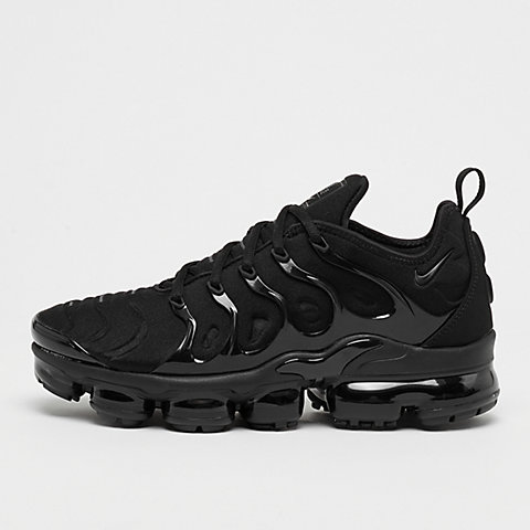 differently 5fb84 9f1e6 Topseller in NIKE Air VaporMax. NIKE