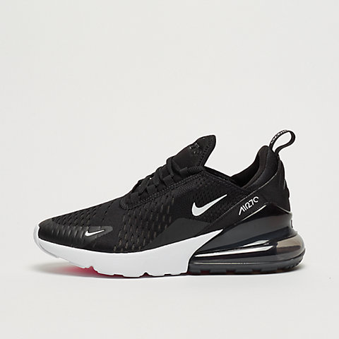 cheap for discount 1ce98 b94a7 Topseller in Schuhe. NIKE
