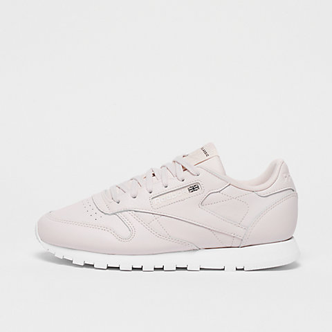 e17c83219f0 Reebok Classic Leather bei SNIPES kaufen!