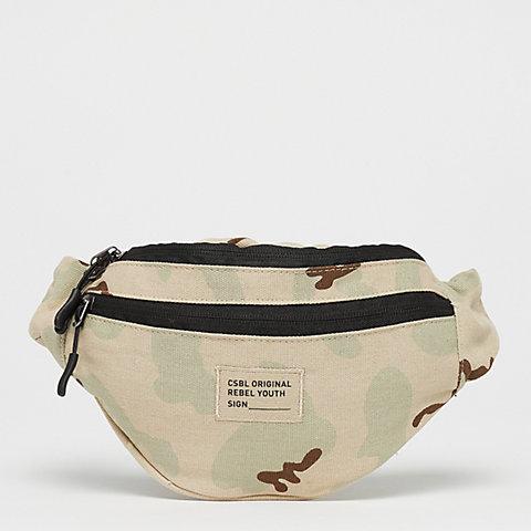 Cayler   Sons. BL Rebel Youth Waist Bag ... 2b9ed7a246e