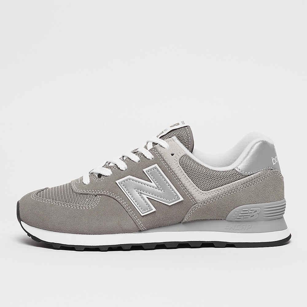 ML574EGG grey