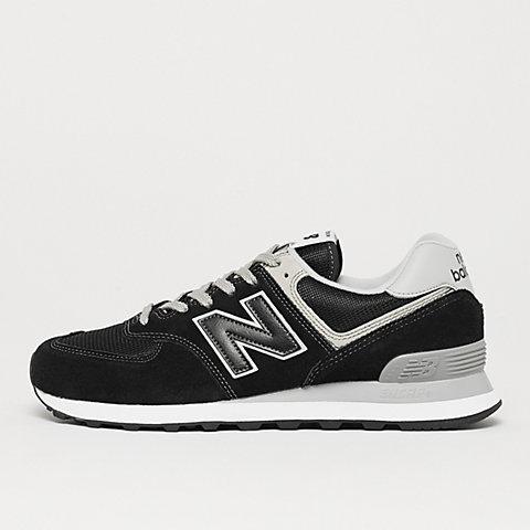 9bc9c4463b4e17 New Balance in de SNIPES online shop