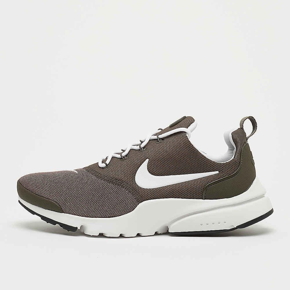 1bce9aedc1ea0 NIKE Presto Fly ridgerock Sneaker bei SNIPES bestellen!