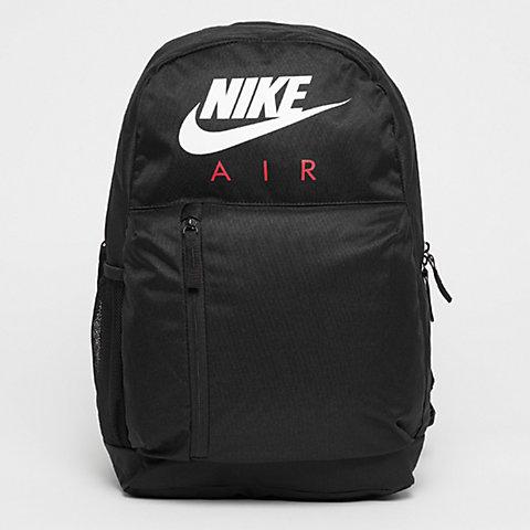 quality design 8b4ba 44178 Deinen neuen Rucksack bei SNIPES online bestellen