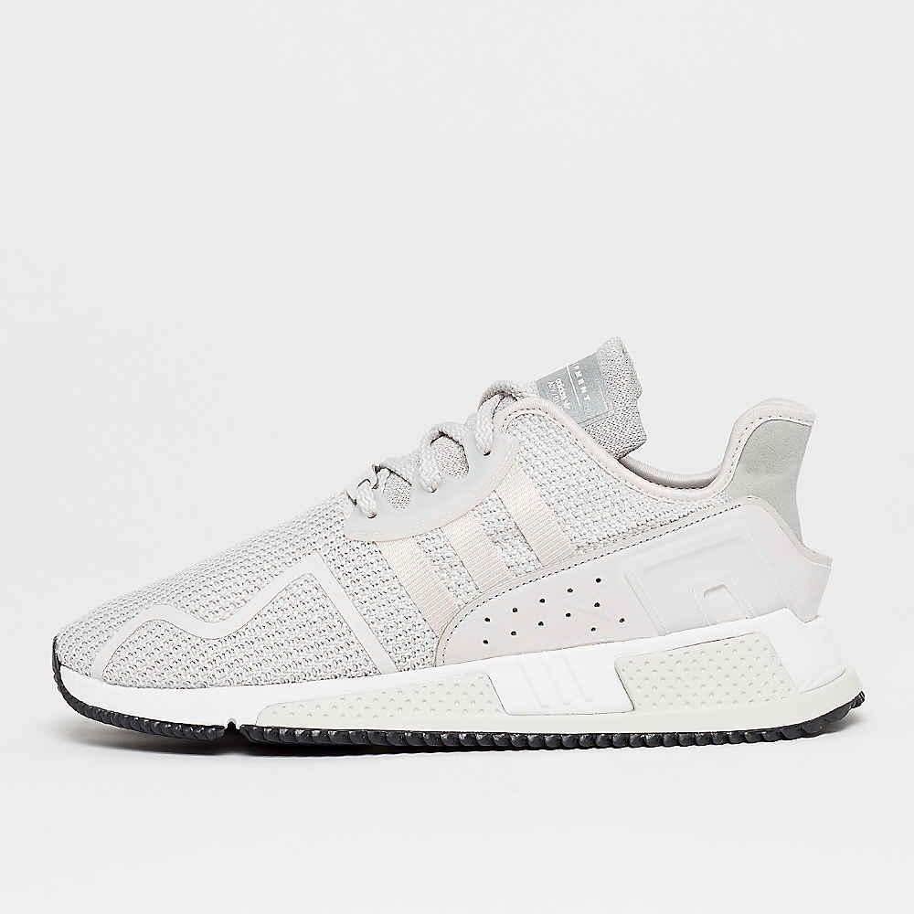 best sneakers cda58 6e0db Adidas Herren EQT Cushion ADV grey onegrey oneftwr white gra