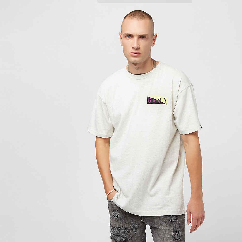 Camiseta Grimey S in the C Sport en SNIPES 781e3fa9026