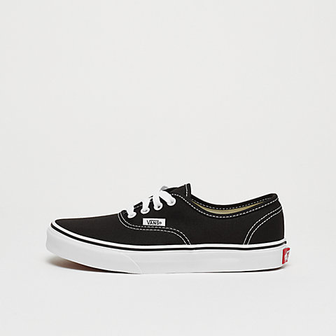 44cb7733ba VANS in de SNIPES online shop!