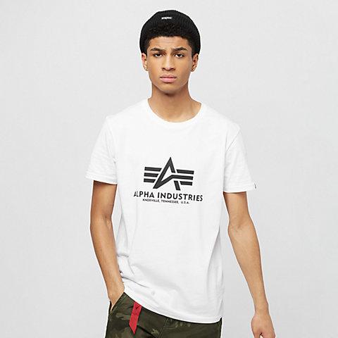 50ba763eb Compra T-Shirt Deal online en la tienda de SNIPES