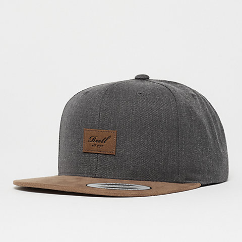 designer fashion 13438 ab2d8 Shop Reell Heren in de SNIPES online shop