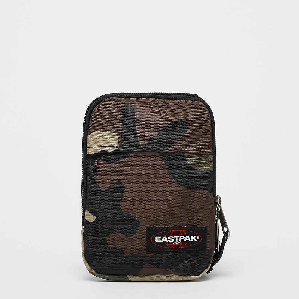 7a361375dd6 Eastpak Buddy camo bei SNIPES bestellen