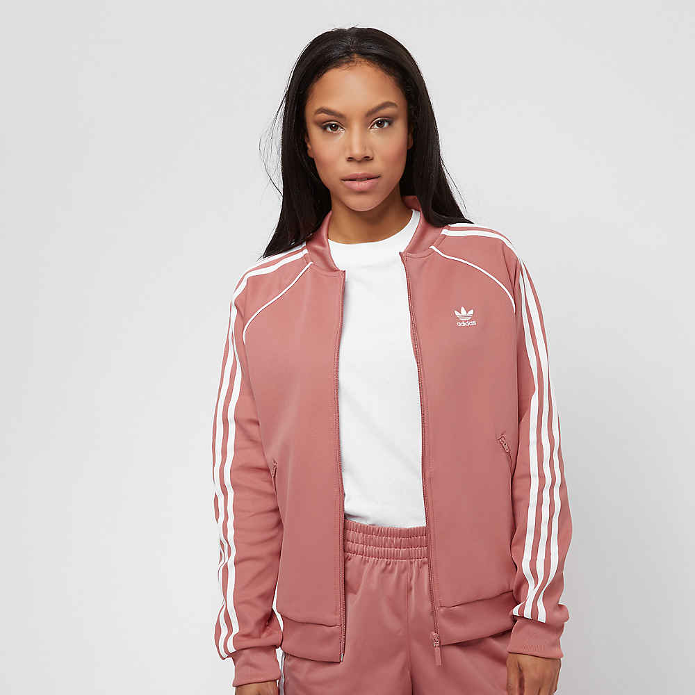 Adidas Tt Snipes Bij Ash Sst Pink Trainingsjassen Bestellen OiwXZuPkTl