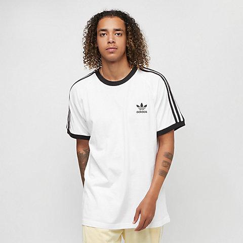 81185402a2b Bestel nu T-shirts in de SNIPES online shop